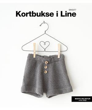 Nedlastbare Oppskrifter - Nettbutikk - Design by Marte Helgetun