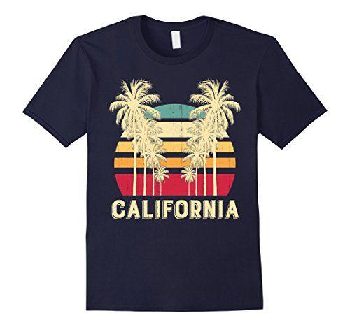 Mens California CA Retro 70's Vintage Skyline Surf Tee Sh... https://www.amazon.com/dp/B074F18SX9/ref=cm_sw_r_pi_dp_x_FkWFzb1Z5MD9W