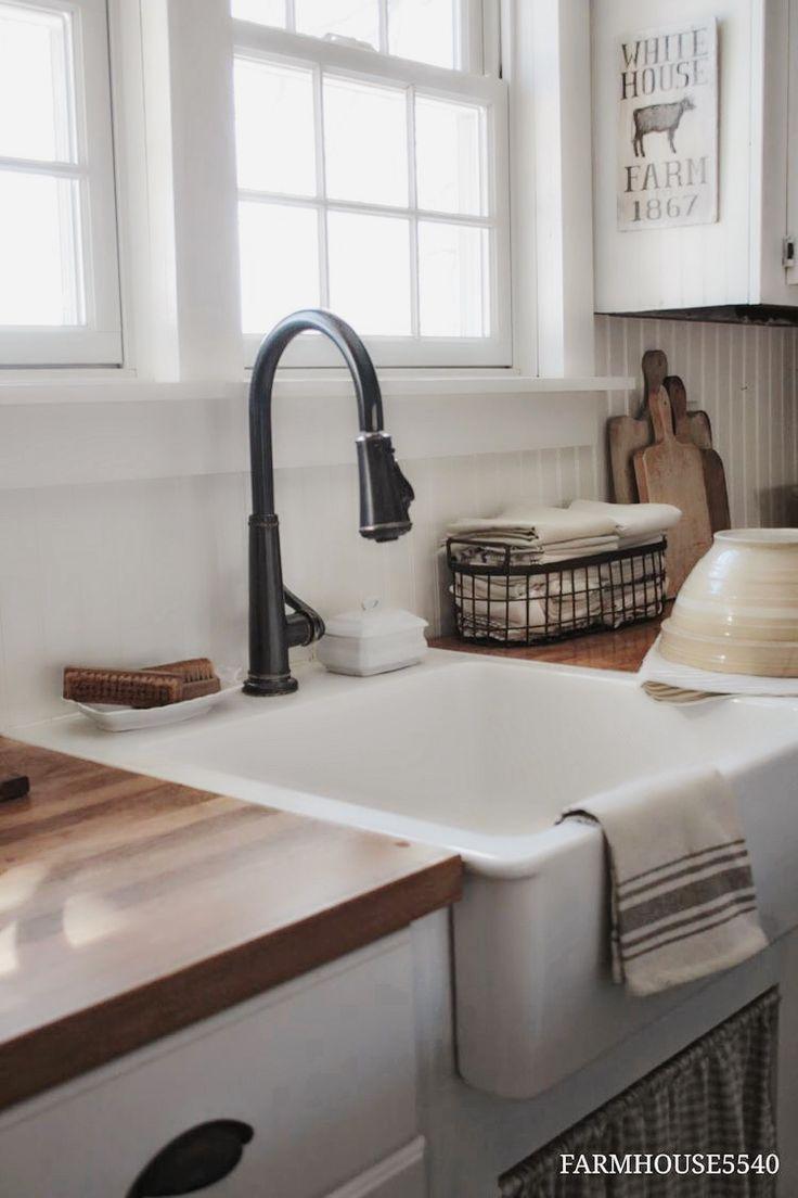 1316 best industrial kitchen decor images on pinterest | kitchen