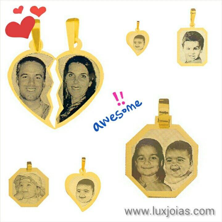 Varejo: http://www.luxjoias.com/pingente-ouro-foto-c-121_192.html Atacado/Fabrica: http://catalog.luxjoias.com/pingente-ouro-foto-c-121_192.html  Siga-nos: http://www.facebook.com/luxjoias http://instagram.com/luxjoias  #pingente #ourobranco18k #fotogravacao #fotogravada #filho #filha #bebe #pai #mae #familia #cachorro #gato #papagaio #passarinho #cavalo #namorado #namorada #amor #paixao #love #eterno #luxo #joias #vida #prosperidade #uniao #sucesso #amizade #proposta #linda #saopaulo…