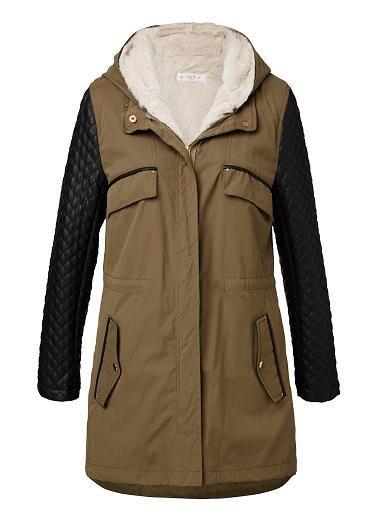 29 Best Images About Jackets Amp Coats On Pinterest