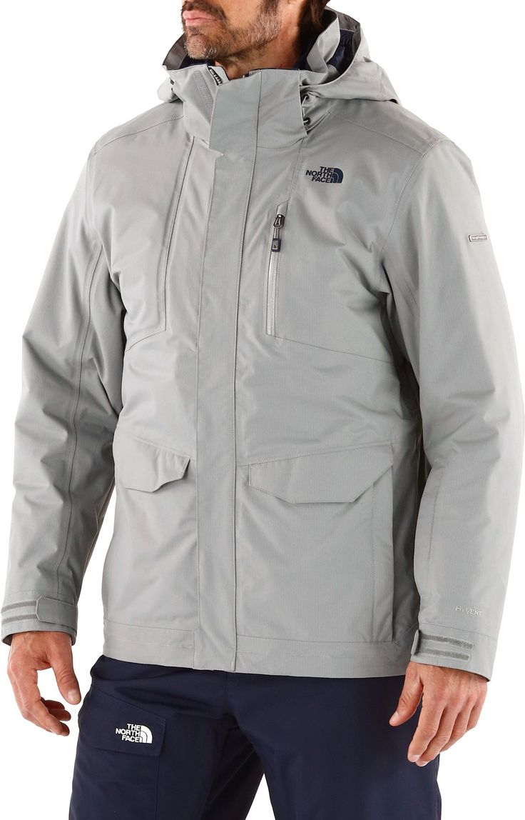b82a7bc489fa ... italy the north face thermoball triclimate 3 in 1 9622a 126fd