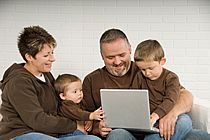 CTE/Family & Consumer Sciences Education Lesson Plan Search Results