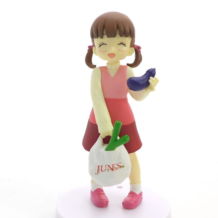 Doushima Nanako   Persona3 The Movie Spring of Birth Mini Figure PERSONA 3 Anime Figure-in Action & Toy Figures from Toys & Hobbies on Aliexpress.com | Alibaba Group