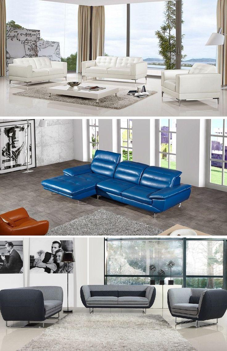 The 25 Best Latest Sofa Set Designs Ideas On Pinterest  Latest Beauteous Living Room Sofa Set Designs Design Ideas