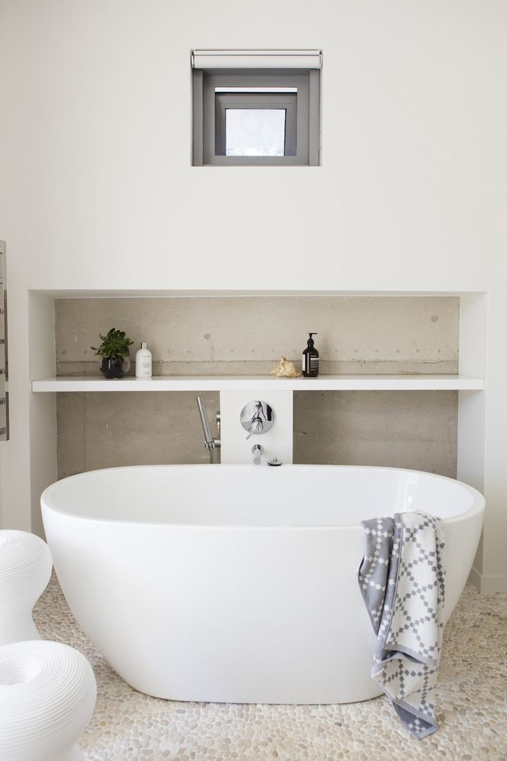 628 best bathroom images on pinterest room bathroom ideas and home interiors a tranquil space sacramento street