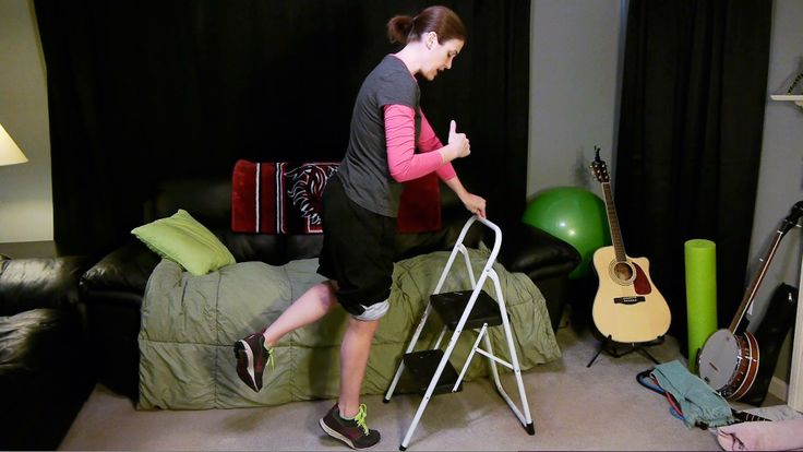 Calf Strengthening Exercises - If you have weak calf muscles, or gastrocnemius muscles, due to surgery or an injury, let Doctor Jo show you some simple strengthening exercises to help make them stronger. For more physical therapy videos or to Ask Doctor Jo a question, visit http://www.AskDoctorJo.com