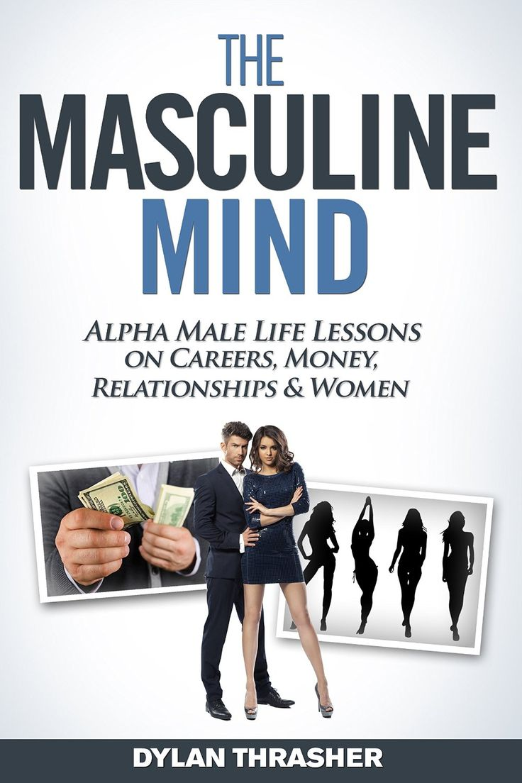 Most men begin their lives unprepared for both women and personal finances alike, despite what they think they know. Dylan Thrasher follows up his 2013 best-selling release The Masculine Way: What Your Dream Girl Really Wants with a unique, highly anticipated book focusing on equal parts former (women, dating, love, relationships), equal parts latter (personal finance, careers, saving, retirement).