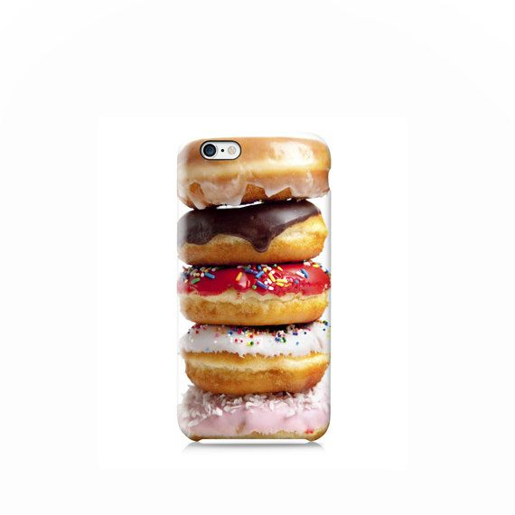 Stack of Doughnuts is available for iPhone 4/4S, iPhone 5/5s, iPhone 5c, iPhone 6, iPhone 6 Plus, Nexus 5, LG G3, Galaxy S3 and Galaxy S5, Galaxy