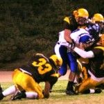 5 Fundamentals of Youth Football Defense - Youth Football Online
