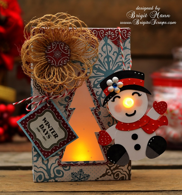 tea light crafts 220 best images about tealight ideas on 3052