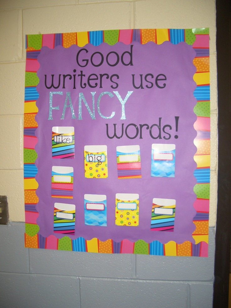 1000 images about bulletin boards on pinterest fancy