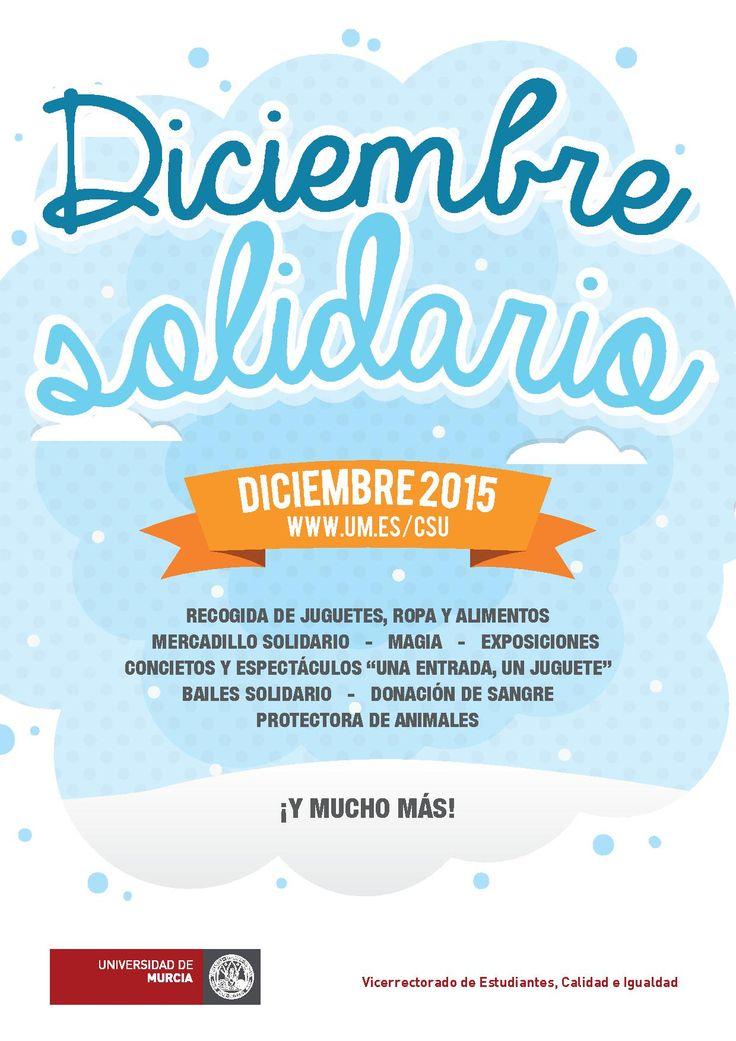 Mañana, a las 20h, en la Escuela Superior de Arte Dramático de Murcia.  http://www.um.es/actualidad/agenda/ficha.php?id=215771