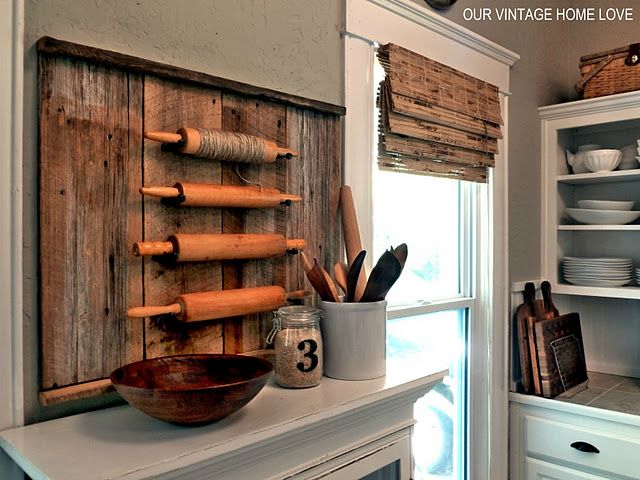 17 Best Images About Collector Of Rolling Pins On
