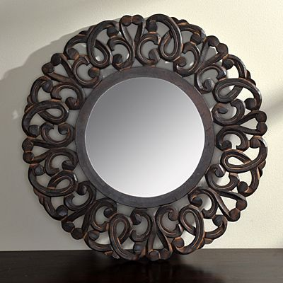 was $84.99 now $59.49   SKU 115542   0.5inches widex 23inches in diameter