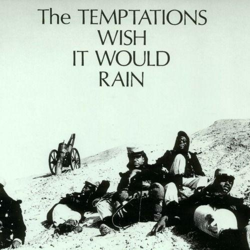 191 Best Soul Music Albums Images On Pinterest Music