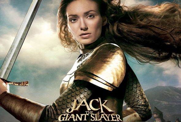 Eleanor Tomlinson Jack the Giant Slayer | ... Jack the Giant Slayer, Элинор Томлинсон, Eleanor