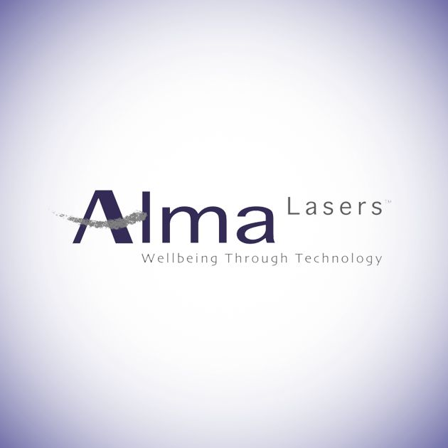 Alma lasers are gold standard