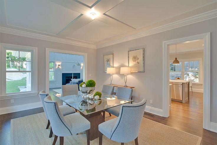 Karp Associates - Available Homes - 35-39 Indian Harbor Drive
