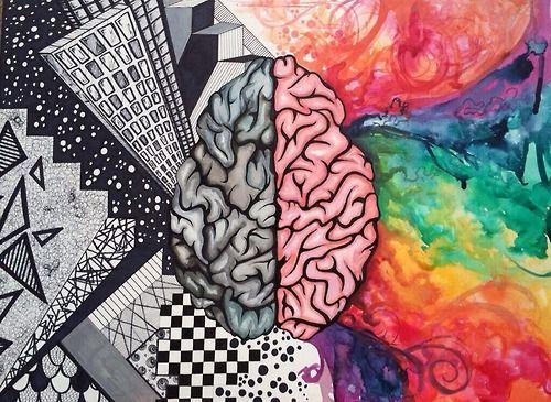 drawing art trippy hippie follow trip relax reblog good vibes acid ...