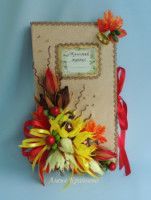Gallery.ru / Фото #28 - Подарки для учителей, воспитателей. На 1 сентября, выпускные - alena-vesna