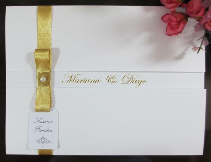 modelo de tag para convite de casamento - Pesquisa Google