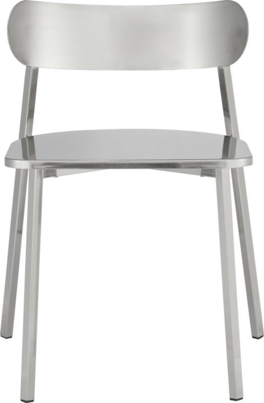 29 best Dining Room Chairs for white marble table images on ...