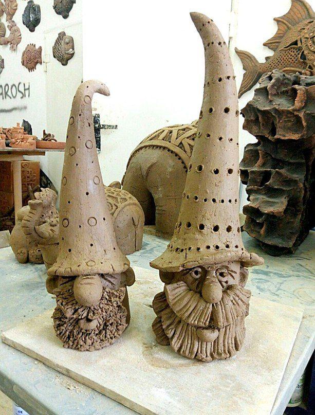 Керамика Волгоград Волжский