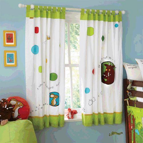 M s de 25 ideas incre bles sobre cortinas infantiles en for Cortinas infantiles para ninos