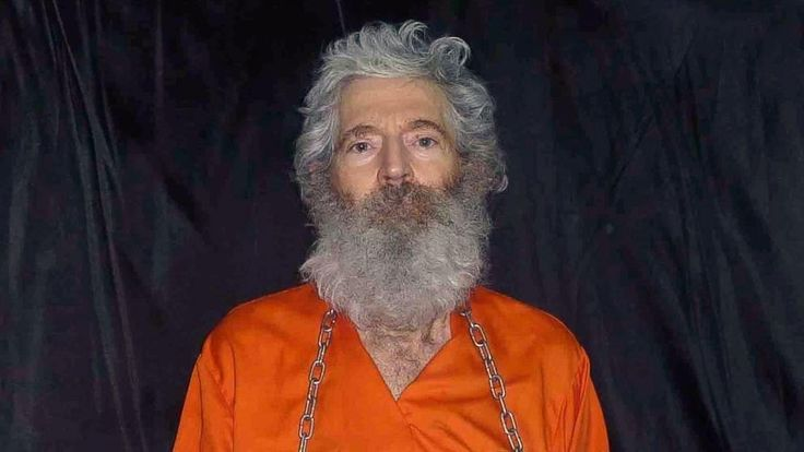 The family of former FBI agent Robert Levinson, who disappeared in Iran nine years ago, slammed the Obama administration Monday for not informing them that their relative was not included in a prisoner exchange announced over the weekend.