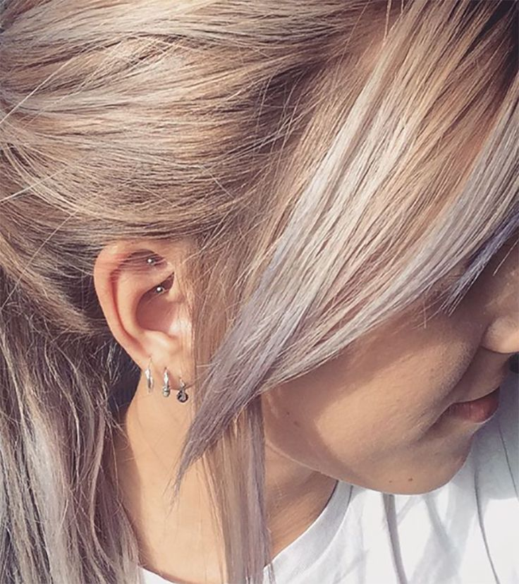 The Ultimate Guide To Picking Your Next Ear Piercing