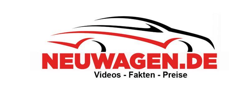 Social Media Projekt für #Neuwagen.de  Neu. Neuer. Neuwagen auf Facebook Neuwagen.de: Über 1.000 Autovideos und Berichterstattungen zu vielen Marken & Modellen.