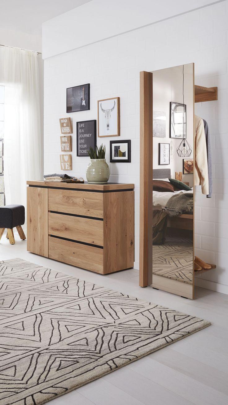 Schlafzimmer Serie 1005 Ankleide zimmer, Ankleidezimmer