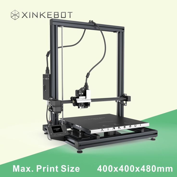 2016 Newest XINKEBOT ORCA2 Cygnus 3D Printer Quality Pulley with Metal Parts Auto Leveling Large Build Size     Tag a friend who would love this!     FREE Shipping Worldwide   http://olx.webdesgincompany.com/    Buy one here---> http://webdesgincompany.com/products/2016-newest-xinkebot-orca2-cygnus-3d-printer-quality-pulley-with-metal-parts-auto-leveling-large-build-size/