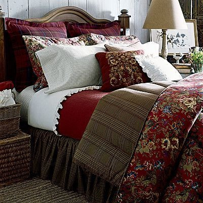Chaps by Ralph Lauren Summerton, a lovely collection.Guest Room, Ralph Lauren, Chapped Summerton,  Comforters, Bedrooms Sets, Bedrooms Beds, Master Bedrooms,  Puff, Comforters Sets