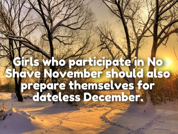 hello december images quotes