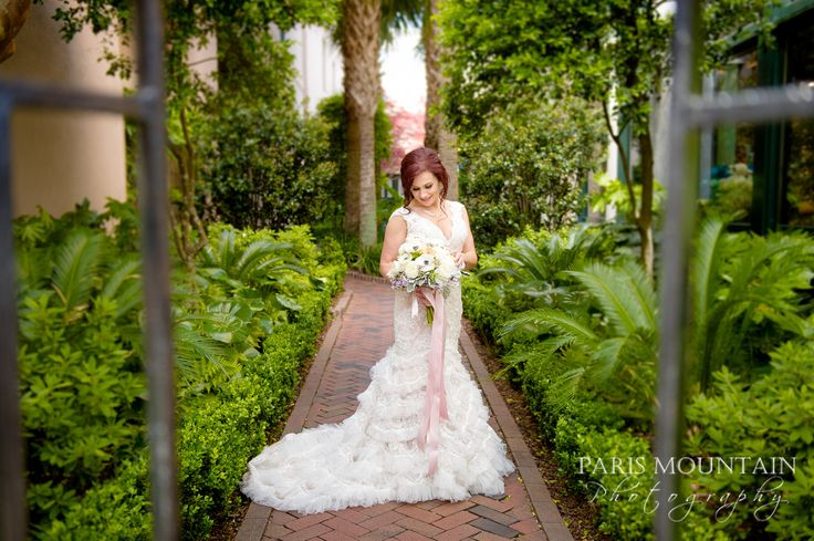 687 best Brides and Bridal Gowns images on Pinterest | Bridal ...