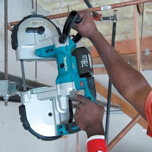 The #Best Portable #Band #Saws http://bigdealhq.com/best-band-saw-reviews