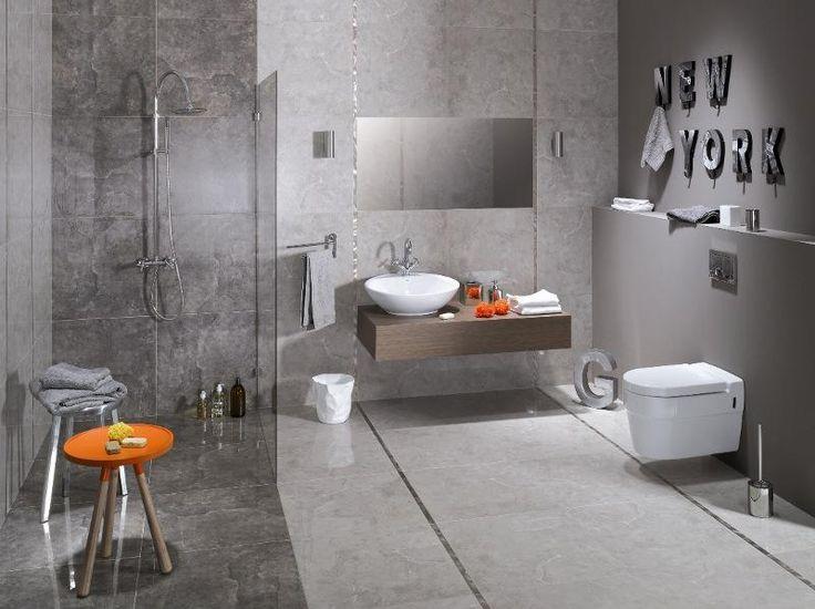 łazienka drewno listwy - Szukaj w Google