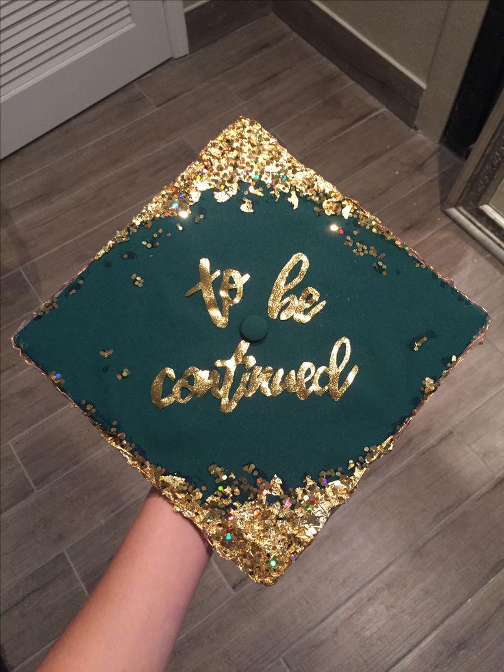 418 best graduation cap decorations images on pinterest graduation cap designs graduation cap. Black Bedroom Furniture Sets. Home Design Ideas