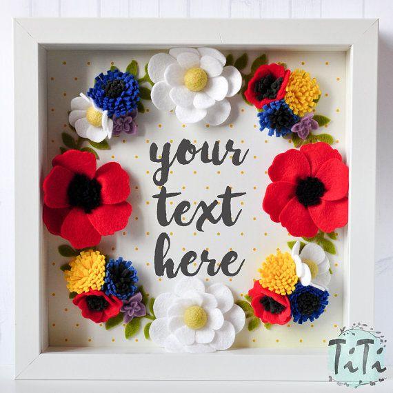 Oltre 25 idee originali per cornice di fiori su pinterest - Porta fumetti ikea ...