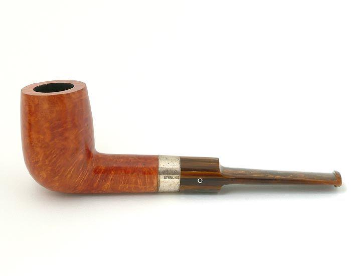33 l j peretti chubby pipe
