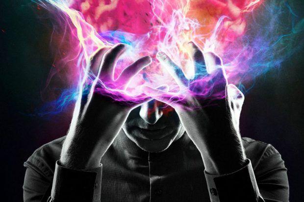 """Legion: Confirmada a identidade do """"Demônio de Olhos Amarelos"""""""