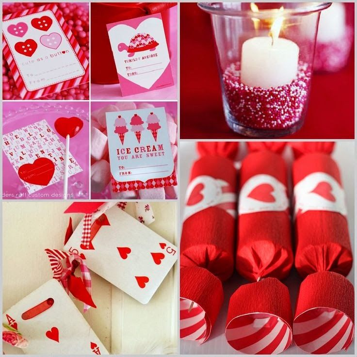 19 best nice gift for valentineu0027s day ideas images on pinterest nice valentine gifts