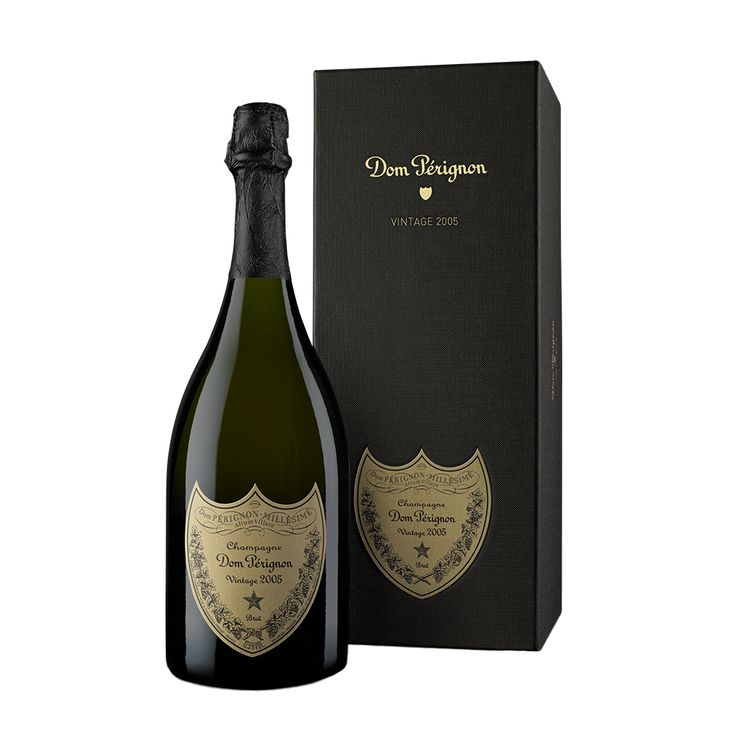 Dom Perignon | Mothers Day Hampers