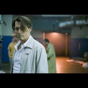 Rum Diary Movie Quotes