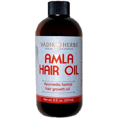 1000  ideas about Amla Hair Oil on Pinterest  Amla oil