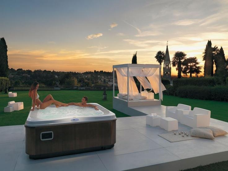 19 best Hot Tub TV! images on Pinterest | Whirlpool bathtub ...