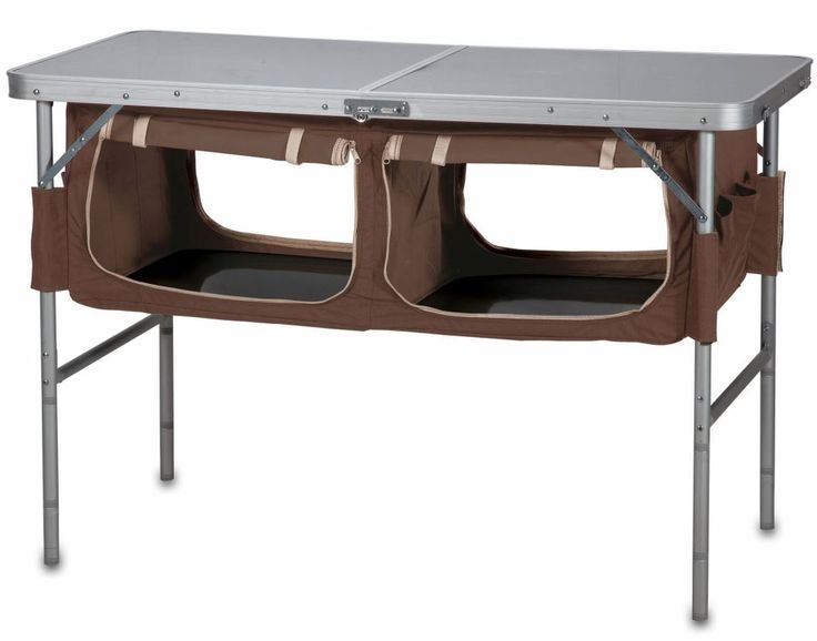 https://images.snowys.com.au/content/images/thumbs/0002408_folding-table-with-storage.jpeg