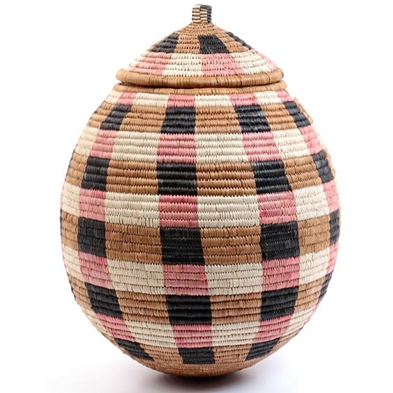 south african basket